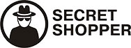 logo-secret-shopper